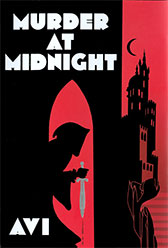 Murder at Midnight